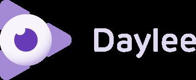 Daylee logo
