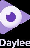Daylee logo sm