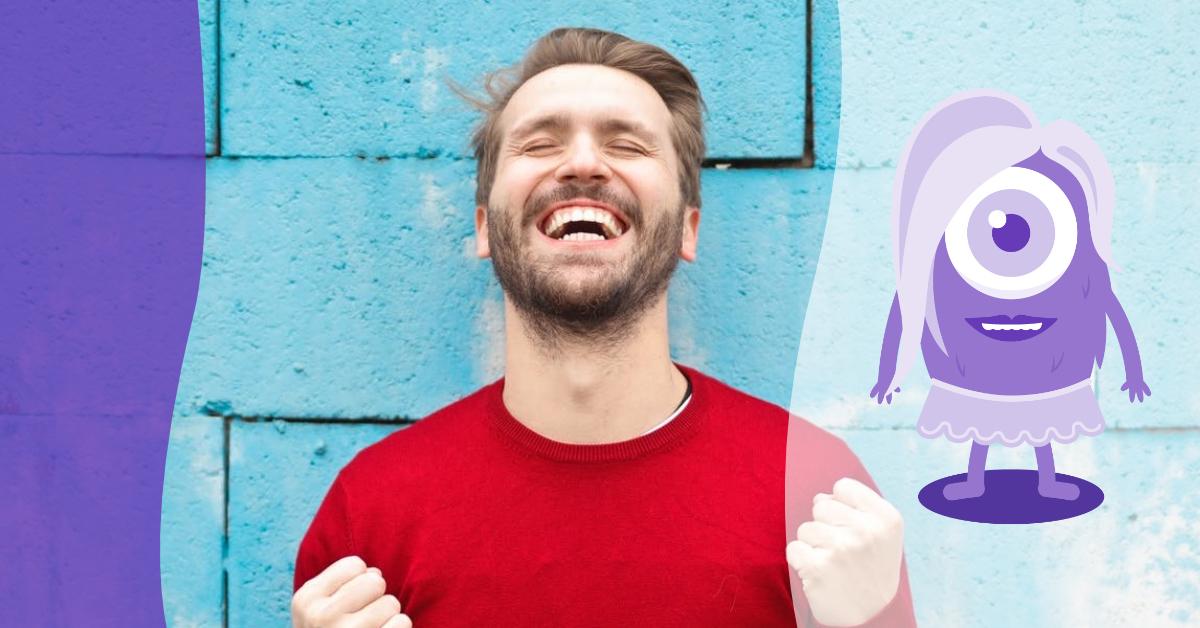 Cuatro hábitos que te harán feliz todos los días